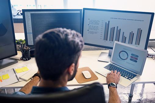 Microsoft Workplace Analytics